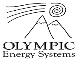 Olympic trading system