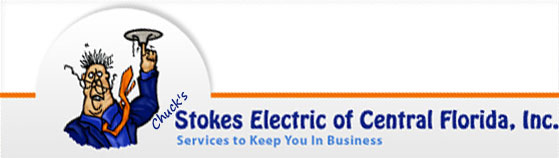 Stokes Electric Of Central Florida Inc United States