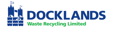 Docklands Waste Recycling Limited