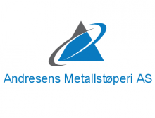 Andresens Metals AS