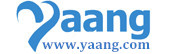 Yaang Pipe Industry Co., Limited