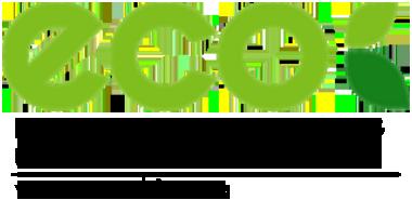 ECO ENGINEERING UKRAINE LLC