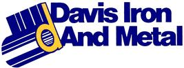 Davis Iron Amp Metal Inc Scrap Yard In Fort Smith 3369