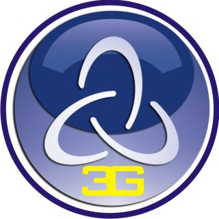 3G Enterprises