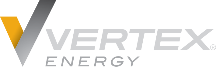 Vertex Energy United States Texas Houston Liquid Oils