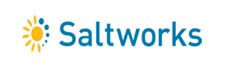 SaltWorks® is America's Sea Salt Company®. Founded in and based near Seattle, Washington (USA), we supply premium grade, all-natural specialty salts to the wholesale, retail, and consumer markets throughout the world.