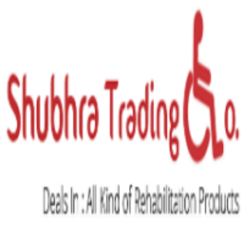 Pankaj Garg - Owner - Shubhra Trading Co. | LinkedIn