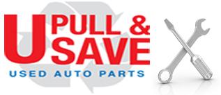 U Pull & Save