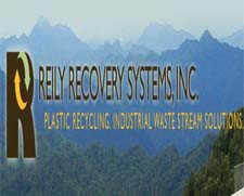 united recovery systems logo