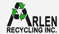 Arlen Recycling Inc