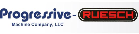 progressive machine company
