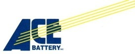 Ace Battery Inc
