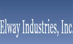Elway Industries, Inc