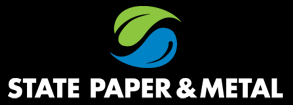 intermountain paper company inc