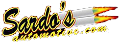 Sardos Automotive