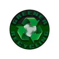Greener Recycling