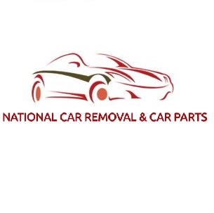 National Car Removal Amp Car Parts New Zealand East Tamaki
