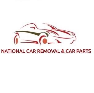 New zealand car parts