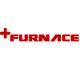 Plus Furnace