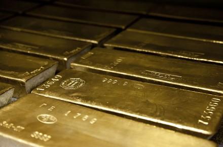 OCTRAG Gold Miners Ghana Ltd