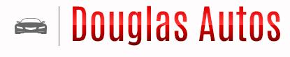 Douglas Autos LLC