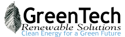 GreenTech Renewable Solutions, LLC