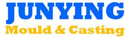 Junying Die Casting Co., Ltd.