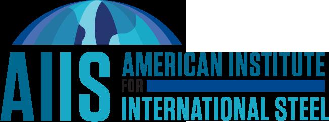 American Institute for International Steel
