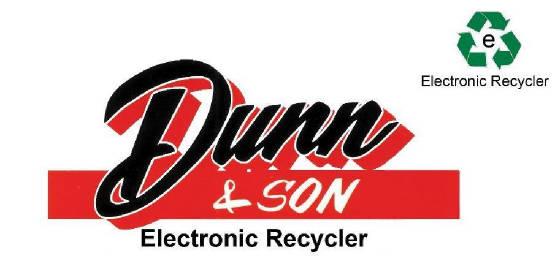 Dunn & Son -  Dallas