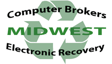 Midwest Electronic Recovery - Eastern Iowa