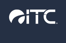 ITC Holdings Corp