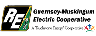 Guernsey Muskingum Electric Cooperative Inc United States