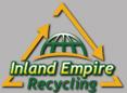 Scrap Metal Prices Scrap Yard Finder Comex Shfe Metal