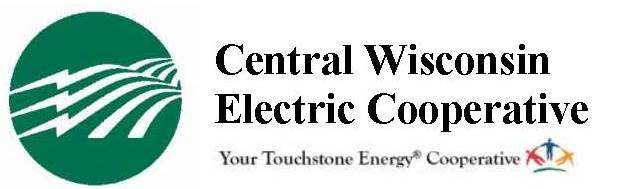 Central Wisconsin Electric Cooperative United States