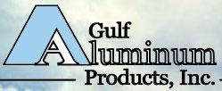 Gulf Aluminum Products Inc  United States,Florida,Largo