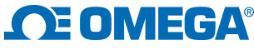OMEGA Engineering, INC.. United States,Connecticut,Norwalk ...