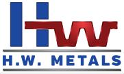 Scrap Metal Prices Recycling News Companies Junk Yards