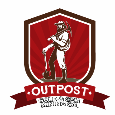 Out Post Gold and Gem Mining Co