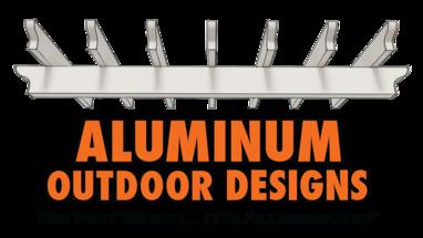 Aluminum Outdoor Designs, LLC