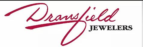 Dransfield Jewelrs