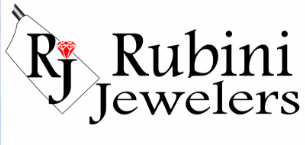 Rubini Jewelrs