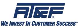 AT&F Advanced Metals LLC