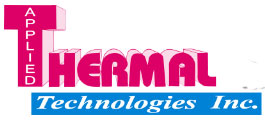 Applied Thermal Technologies Inc.