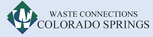 Waste Connections Of Colorado Springs United States