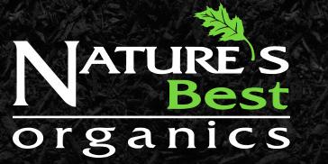 NATURES BEST ORGANIC