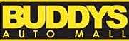 Buddys Auto Mall Parts