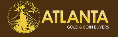 Atlanta Gold and Coin Buyers