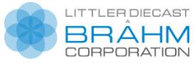 Littler Diecast Corp