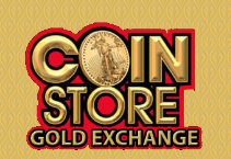 Coin Store & Gold Exchange