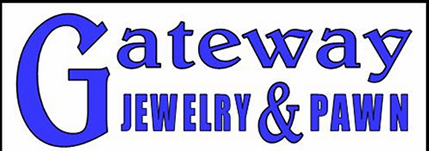 gateway jewelry and pawn united states georgia athens